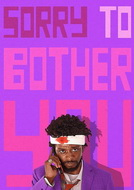 Xin Loi De Bother You