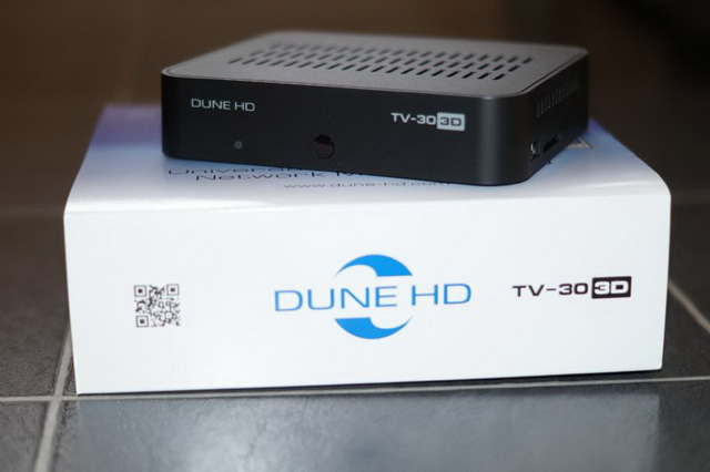 dune tv 303d gia re